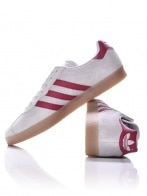 Adidas ORIGINALS Cipő - ADIDAS ORIGINALS GAZELLE SUPER
