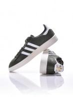 Adidas ORIGINALS Cipő - ADIDAS ORIGINALS CAMPUS W