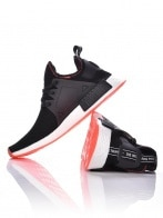 Adidas ORIGINALS Cipő - ADIDAS ORIGINALS NMD_XR1