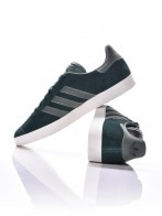 Adidas ORIGINALS Cipő - ADIDAS ORIGINALS GAZELLE