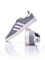 Adidas ORIGINALS Cipő - ADIDAS ORIGINALS CAMPUS