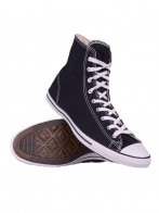 Converse Cipő - CONVERSE CHUCK TAYLOR ALL STAR FANCY