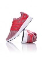 Adidas PERFORMANCE Cipő - ADIDAS PERFORMANCE ENERGY CLOUD V