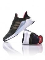 Adidas ORIGINALS Cipő - ADIDAS ORIGINALS M CLIMACOOL