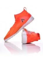 Adidas Performance foci - ADIDAS PERFORMANCE ACE TANGO 17.3 IN