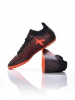 Adidas Performance foci - ADIDAS PERFORMANCE X TANGO 17.3 IN