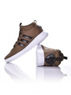 Adidas NEO Cipő - ADIDAS NEO CF LITE RACER MID