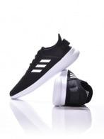 Adidas PERFORMANCE ADIDAS PERFORMANCE CF QTFLEX W - ADIDAS PERFORMANCE CF QTFLEX W