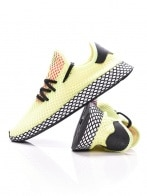 6765181618e0 Adidas ORIGINALS · DEERUPT RUNNER