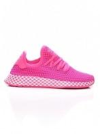 Adidas ORIGINALS · DEERUPT RUNNER J bbf469c227