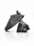 Adidas ORIGINALS 797fcc0532