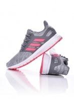 Adidas Performance ADIDAS PERFORMANCE ENERGY CLOUD 2 W - ADIDAS PERFORMANCE ENERGY CLOUD 2 W