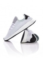 DEERUPT RUNNER W
