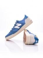 New Balance Cipő - NEW BALANCE 300