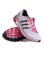 Adidas PERFORMANCE ADIDAS PERFORMANCE NOVA CUSHION W - ADIDAS PERFORMANCE NOVA CUSHION W