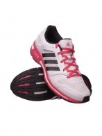 Adidas PERFORMANCE Cipő - ADIDAS PERFORMANCE REVENGE MESH W