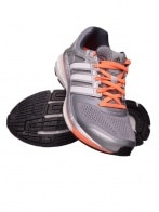 Adidas PERFORMANCE ADIDAS PERFORMANCE SUPERNOVA GLIDE 6 W - ADIDAS PERFORMANCE SUPERNOVA GLIDE 6 W