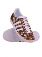 Adidas ORIGINALS Cipő - ADIDAS ORIGINALS GAZELLE OG WC FARM W