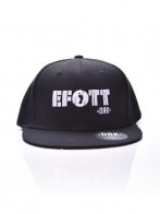 EFOTT SNAP BACK