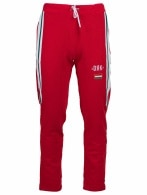 HUNGARY JOGGING PANTS MEN