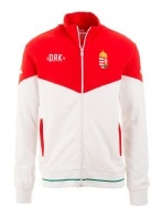 HUNGARY JOGGING SWEAT