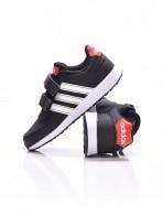 Adidas ORIGINALS 129252e4c4