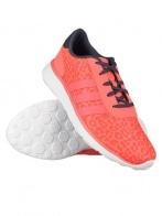 Adidas NEO Cipő - ADIDAS NEO NEO LITE RACER
