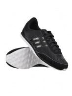 Adidas Neo Cipő - ADIDAS NEO STYLE RACER W