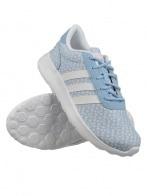 Adidas NEO Cipő - ADIDAS NEO LITE RACER W