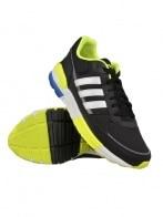 Adidas NEO Cipő - ADIDAS NEO XK RUN