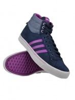 Adidas Neo Cipő - ADIDAS NEO PARK ST MID W