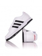 Adidas NEO Cipő - ADIDAS NEO HOOPS VS