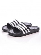 Adidas PERFORMANCE papucs - ADIDAS PERFORMANCE DURAMO SLIDE