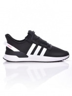 Adidas ORIGINALS 26cd43830a