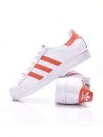 d4e5872e66 Playersroom | adidas ORIGINALS női utcai cipő | Playersroom.hu