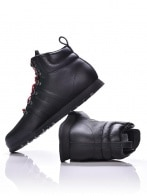 Adidas PERFORMANCE bakancs - ADIDAS PERFORMANCE JAKE BLAUVELT BOOT