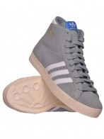 Adidas ORIGINALS shoes - ADIDAS ORIGINALS BASKET PROFI