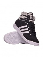Adidas ORIGINALS Cipő - ADIDAS ORIGINALS PRO CONFERENCE HI EF W