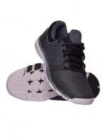 Adidas PERFORMANCE Cipő - ADIDAS PERFORMANCE ADIPURE 360 CELEBRATION