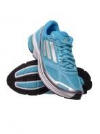 Adidas PERFORMANCE ADIDAS PERFORMANCE ADIZERO BOSTON 4 W - ADIDAS PERFORMANCE ADIZERO BOSTON 4 W