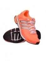 Adidas PERFORMANCE ADIDAS PERFORMANCE ADISTAR BOOST W - ADIDAS PERFORMANCE ADISTAR BOOST W