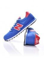 New Balance Cipő - NEW BALANCE 500