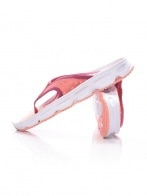 RX BREAK 4.0 W