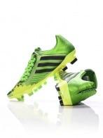 Adidas performance foci - ADIDAS PERFORMANCE PREDATOR D5 TRX FG MI