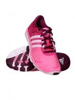 Adidas PERFORMANCE ADIDAS PERFORMANCE ADIPURE 360.2 W CELEBRATION - ADIDAS PERFORMANCE ADIPURE 360.2 W CELEBRATION