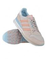 Adidas ORIGINALS Cipő - ADIDAS ORIGINALS ZX 500 OG W