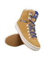 Adidas ORIGINALS bakancs - ADIDAS ORIGINALS HONEY HILL W