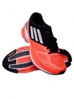 Adidas PERFORMANCE Cipő - ADIDAS PERFORMANCE ADIZERO TEMPO 6 M