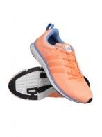 Adidas PERFORMANCE Cipő - ADIDAS PERFORMANCE ADIZERO FEATHER 4 W