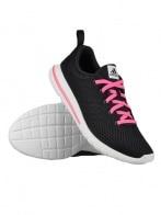 Adidas Performance ADIDAS PERFORMANCE ELEMENT URBAN RUN W - ADIDAS PERFORMANCE ELEMENT URBAN RUN W